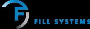 RFS Logo Large